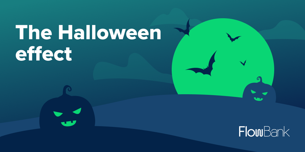 halloween effect investing stocks return