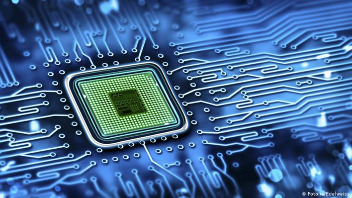 Key chip manufactring company warns that the shortage may last until mid-2022