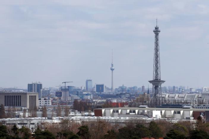 Chip supply bottleneck to worsen in Germany