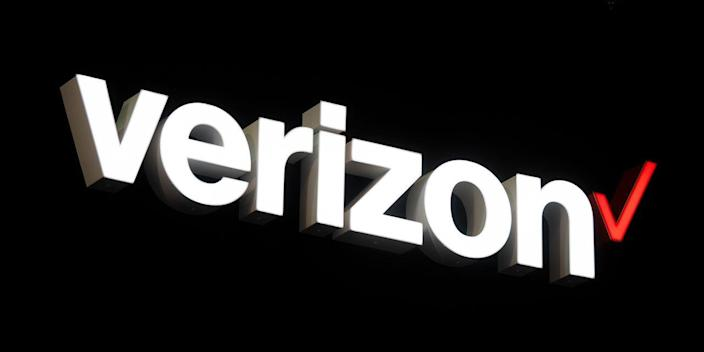 Verizon beats earnings expectations, thanks to 5G promotion
