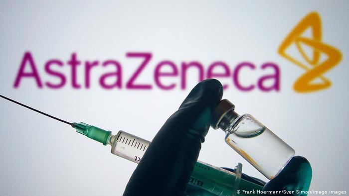 AstraZeneca proven to be 79% in late-stage US trial