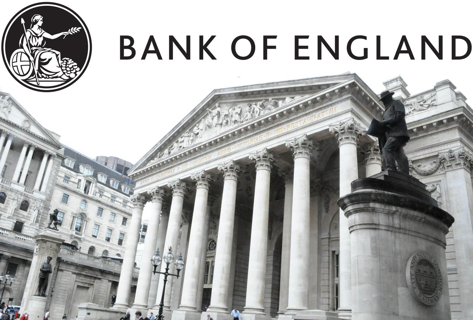 Bank of England 'Super Thursday' Preview