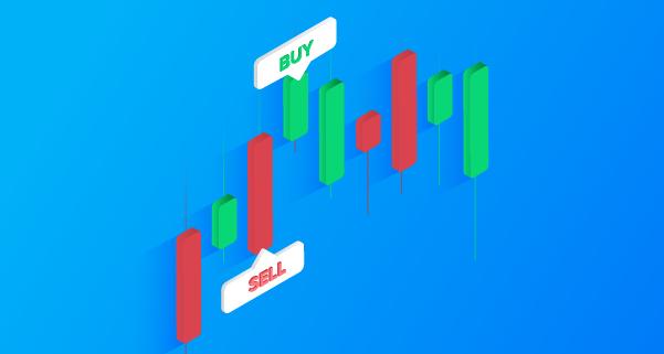 FlowBank trading platform