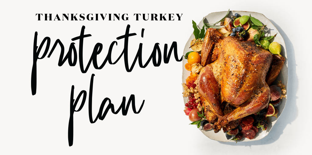 turkey whole foods insurance