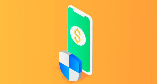 onlinebankingsafetytips