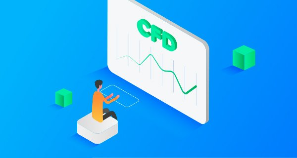 what is a CFD and how CFD trading works