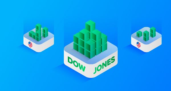 what is the dow jones