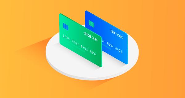 differencebetweendebitandcreditcard