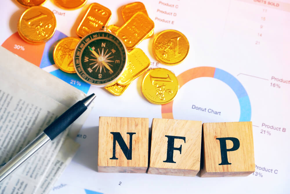 Non famr payrolls (NFP) Preview - Bank forecasts