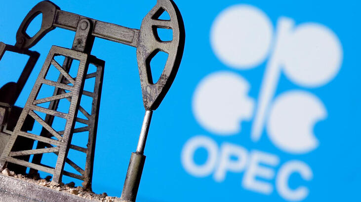 Today's OPEC+ Meeting Preview - ANZ
