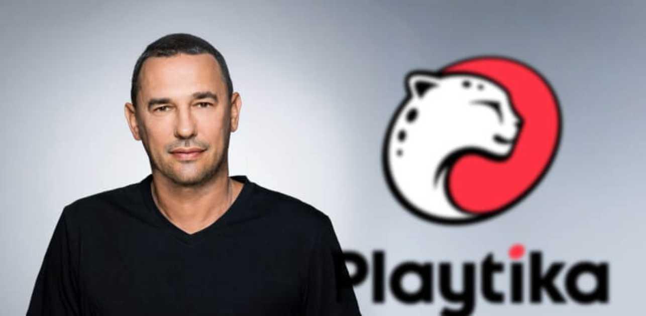 Playtika 2021's Biggest IPO?