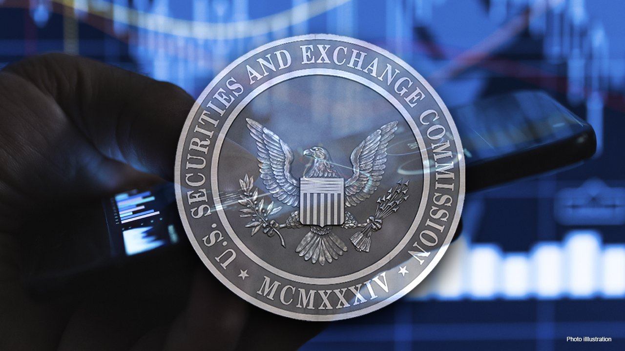 The SEC starts a SPAC-investigation