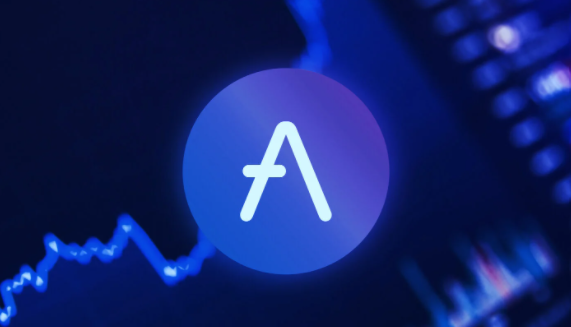 DeFi project Aave will build an ETH-based Twitter alternative