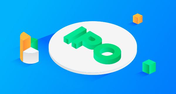 Was ist ein IPO?