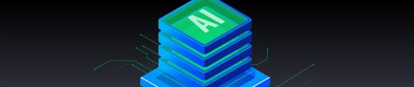 Webinar-topics_Artifical-intelligence 1
