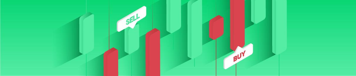 Webinar-topics_Basics-of-Trend-Trading