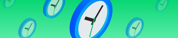 Webinar-topics_Little-time 1