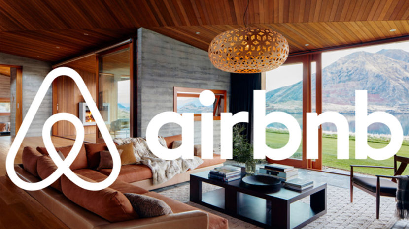 Airbnb intends to go public in 2020