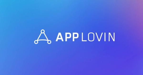 AppLovin set to debut on Nasdaq in $28.6 billion IPO today