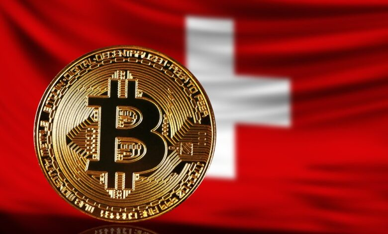 How to buy Bitcoin through a Swiss Exchange Traded product (ETP)