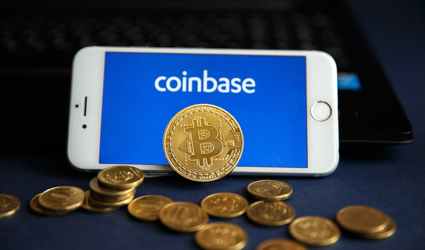 Coinbase IPO Today - Could valuation go to $200 billion?