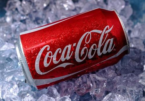 Coca-Cola will get more expensive