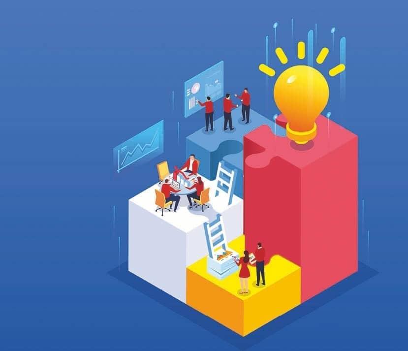 7Twelve portfolio strategy