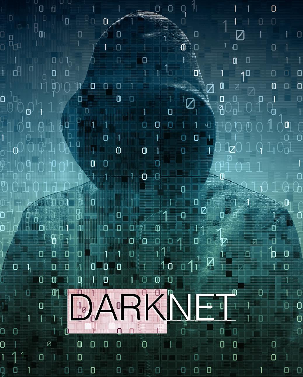 DarkNet drugs site takedown - bearish for Bitcoin?