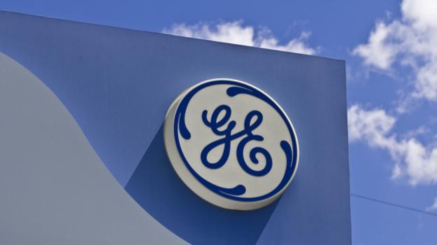 GE stock price soared 7.1% yesterday