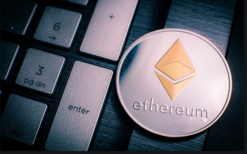 Ethereum futures are scheduled to be listed on CME starting in February