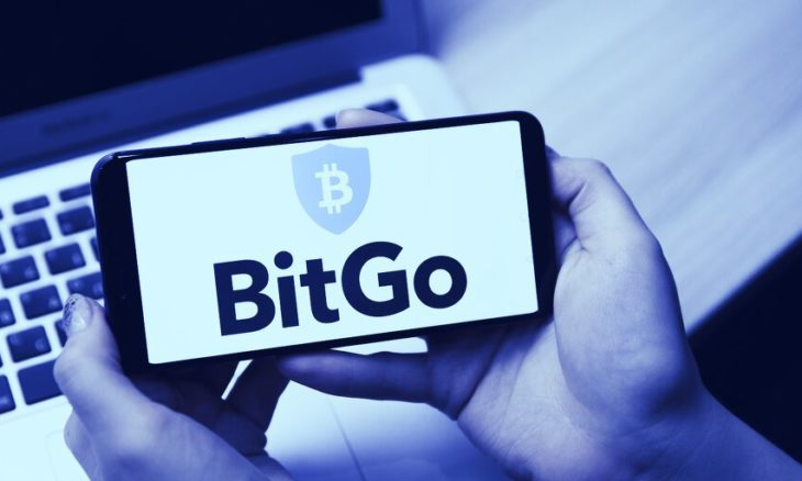 Galaxy Digital will buy BitGo for $1.2 billion