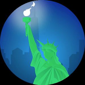 icon-liberty_300x300
