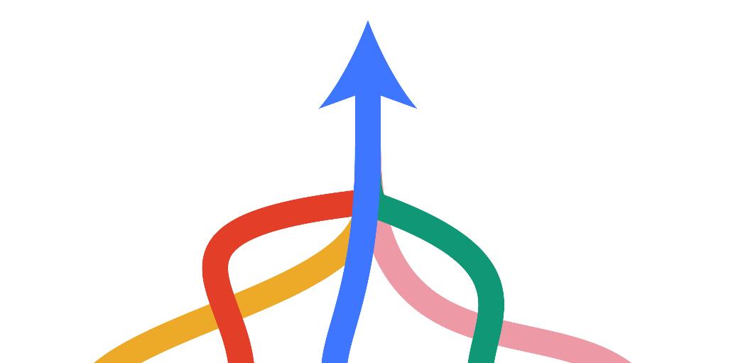 MERGING LINES SPAC