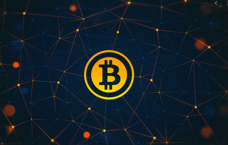 The CME is introducing 'micro Bitcoin' futures that are 1/10th the size of 1 BTC