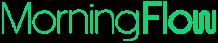 MorningFlow-logo