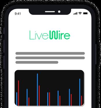 bg-livewire