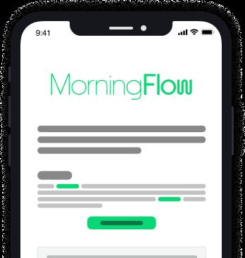 bg-morningflow