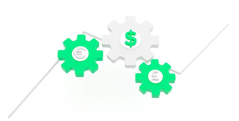 pricing-flowbank-online-banking