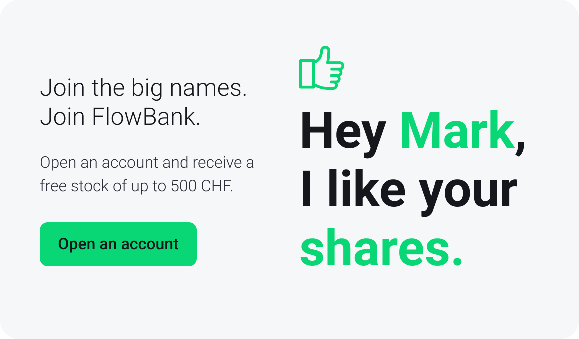 Join-the-big-names_Desktop-EN
