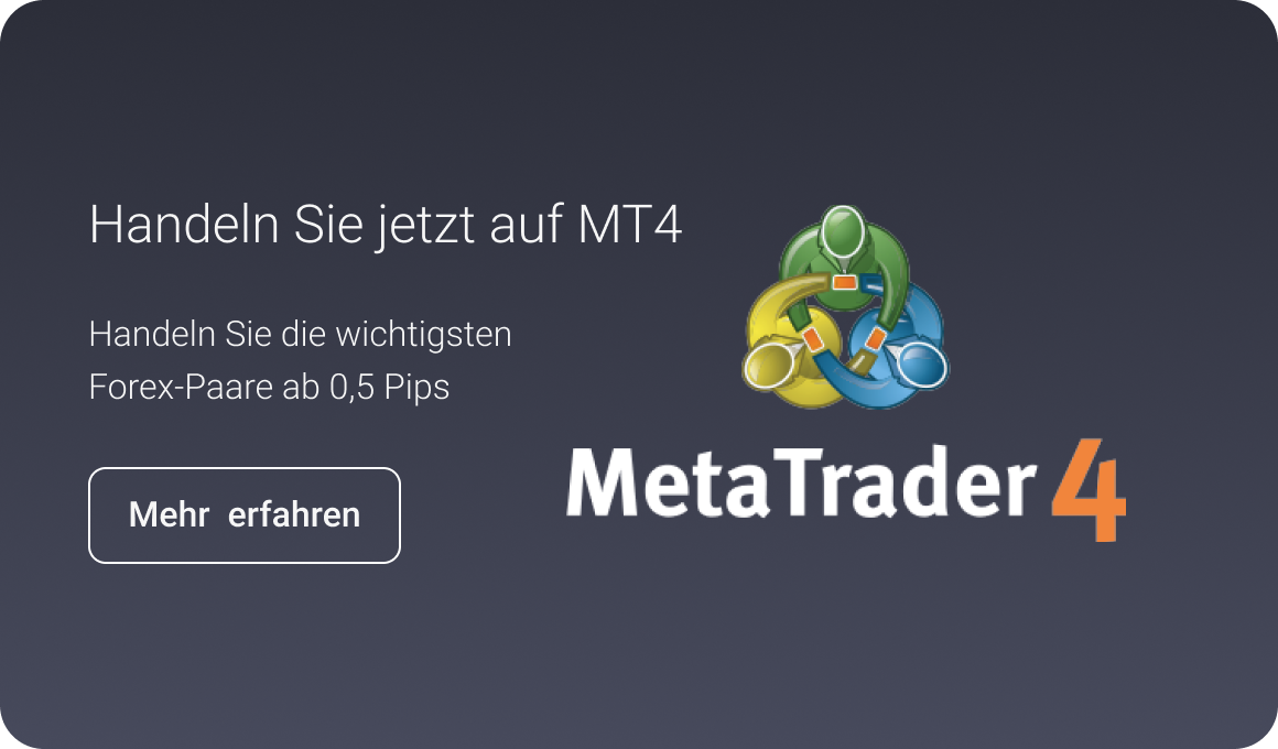 MT4-DE-Desktop