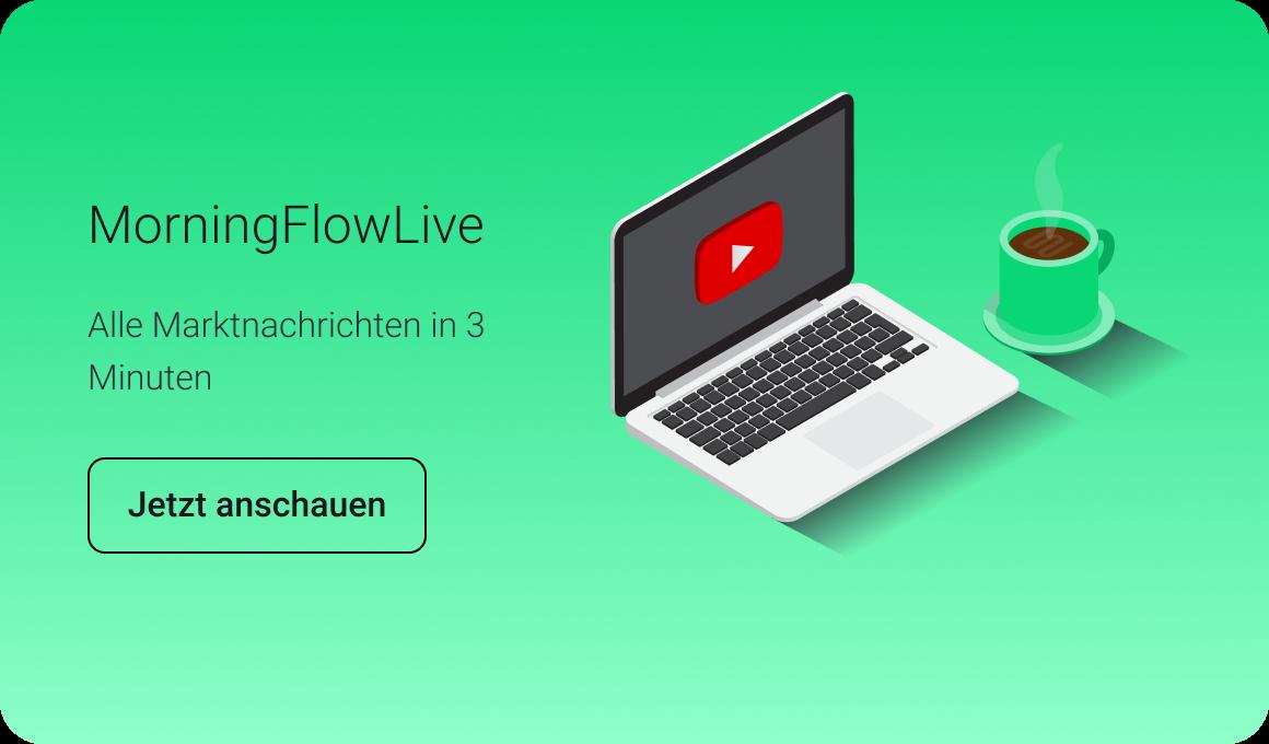 MorningFlow-Live_Desktop-DE