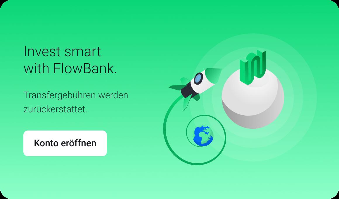 Switch-to-FlowBank_Desktop-DE