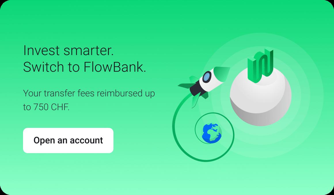 Switch-to-FlowBank_Desktop-EN