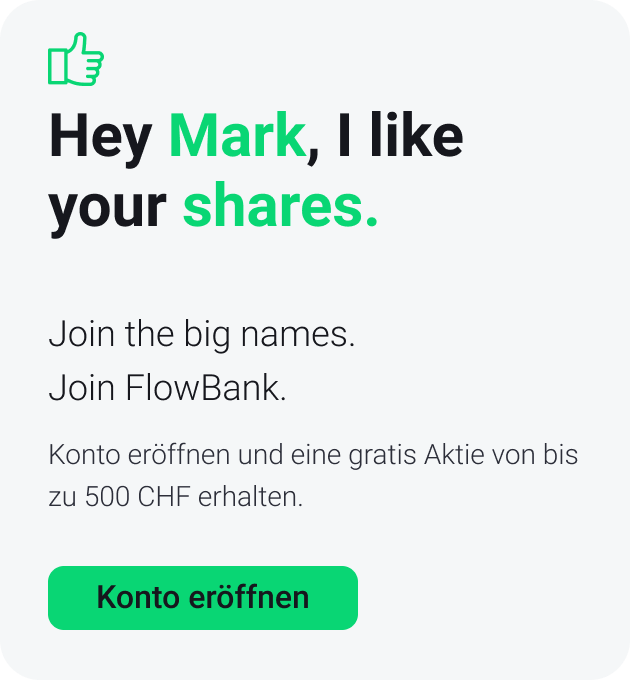 Join-the-big-names_Mobile-DE