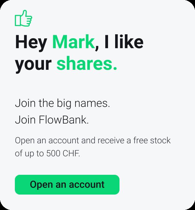 Join-the-big-names_Mobile-EN