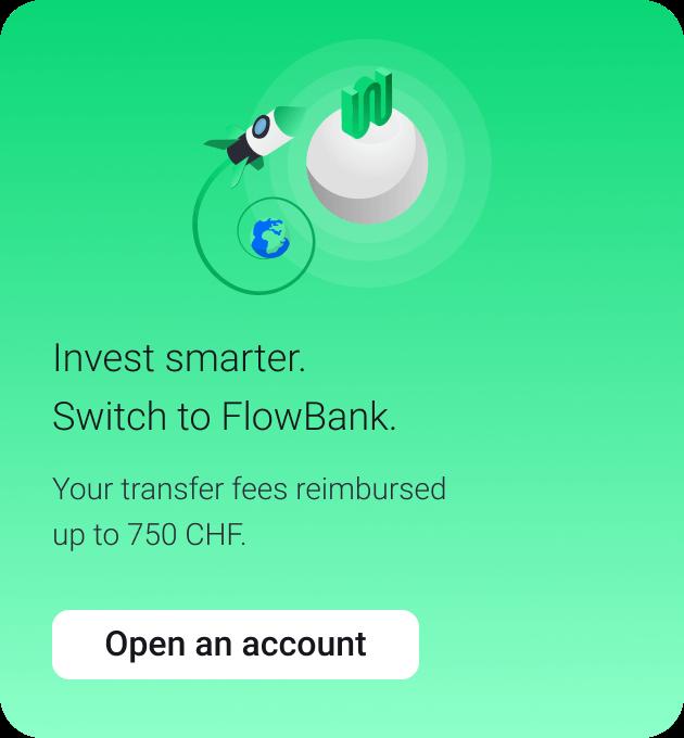 Switch-to-FlowBank_Mobile-EN