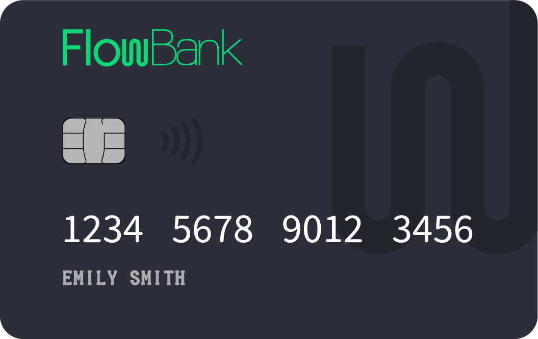 Carte bancarie multi-valuta
