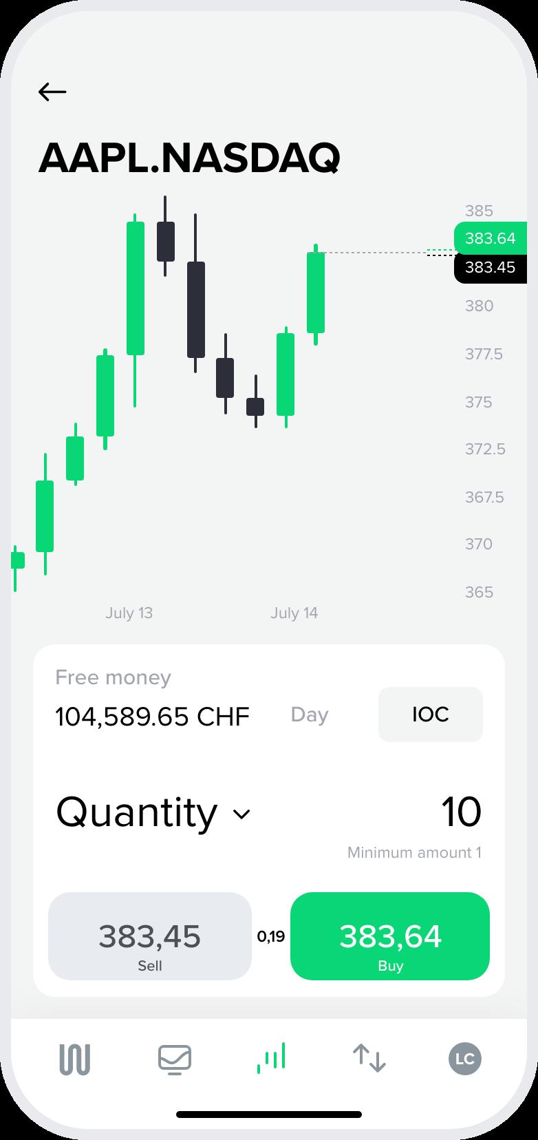 flowbank-mobile-platform