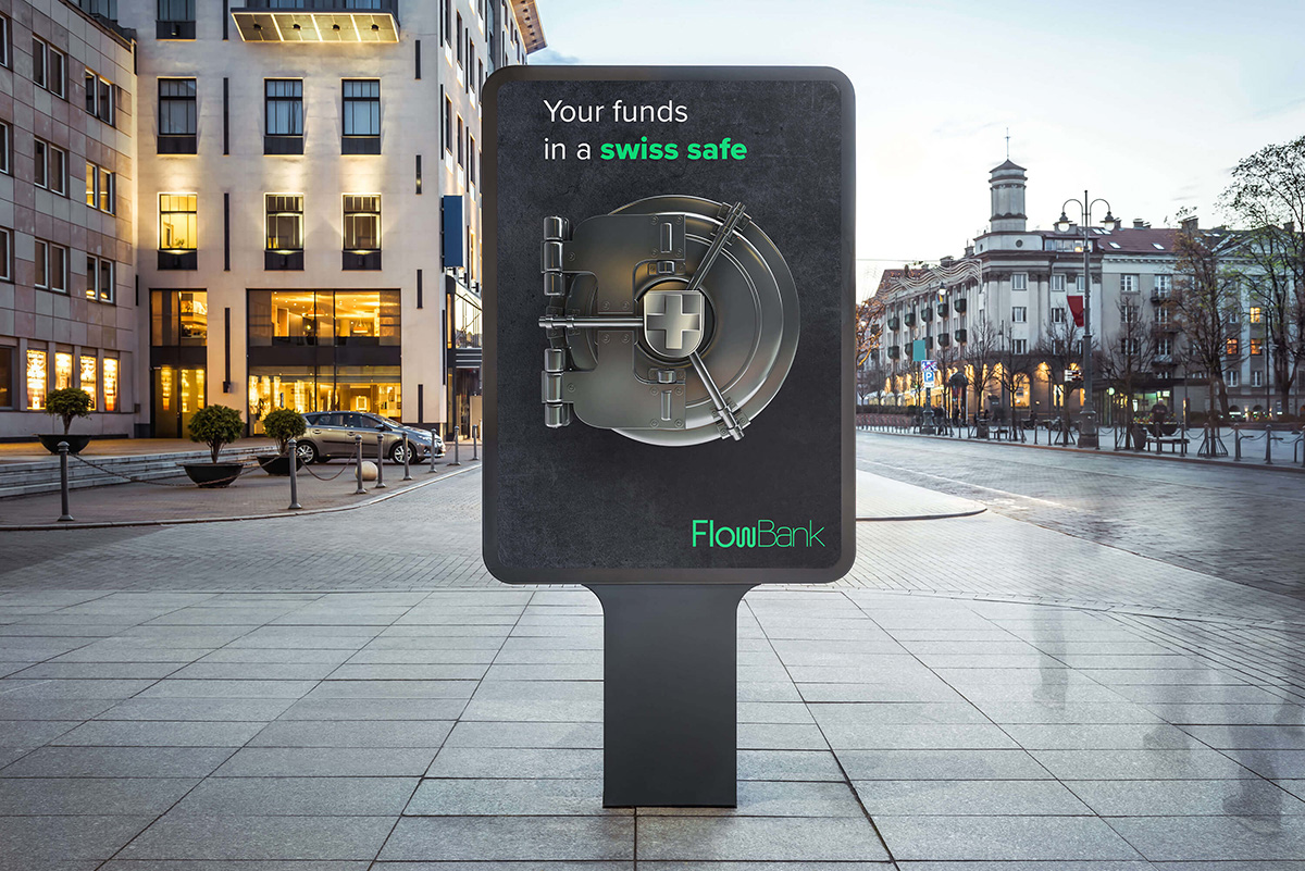 flowbank-swiss-safe-bank-account