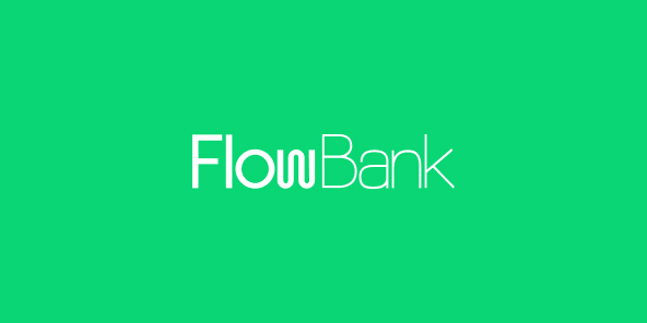logo-bundle-flowbank